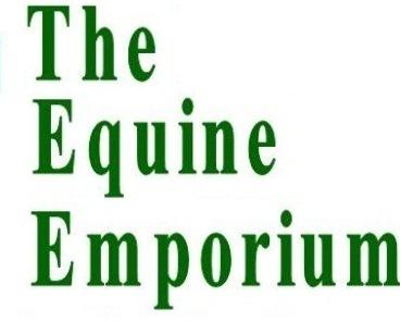 The Equine Emporium by theequineemporium