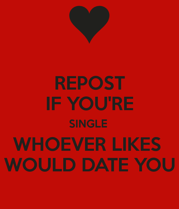 like if you d date me or know someone that will by jacamontronic on