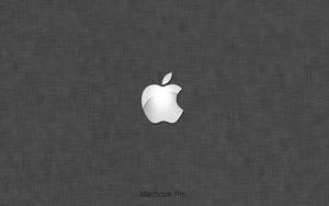 Classic Apple by BradleyBlazed