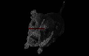 Pit Bull Wallpaper by BradleyBlazed