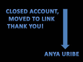 MOVED ACCOUNT