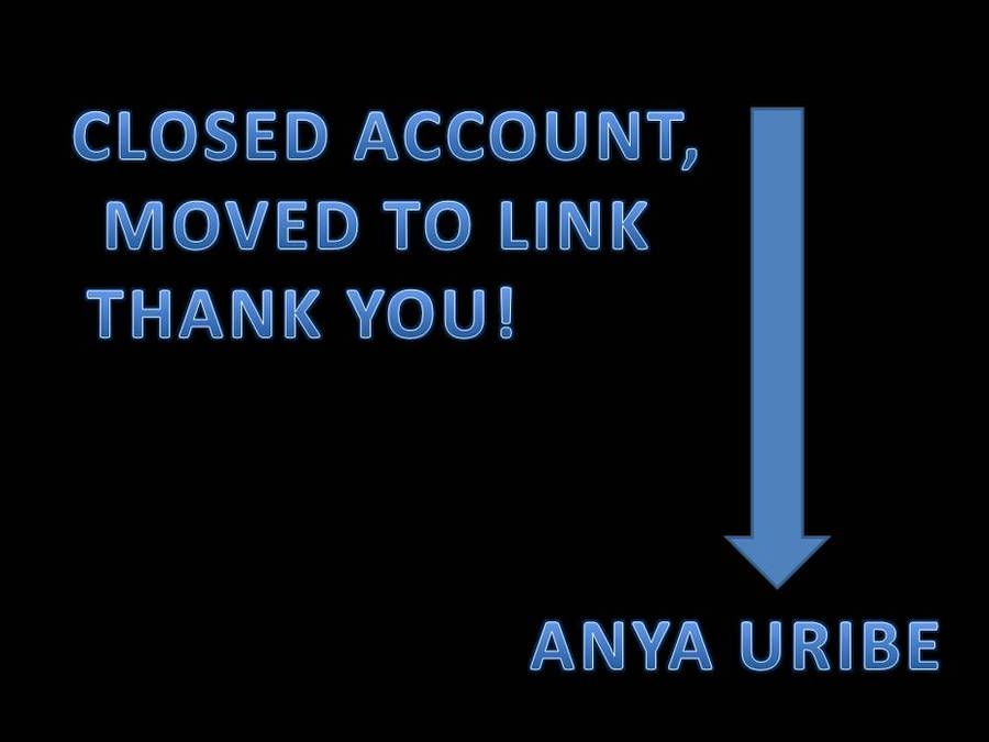 MOVED ACCOUNT by ASSESINA