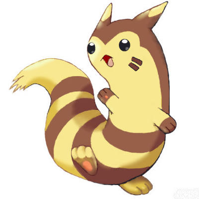 furret_by_nidoking256.jpg