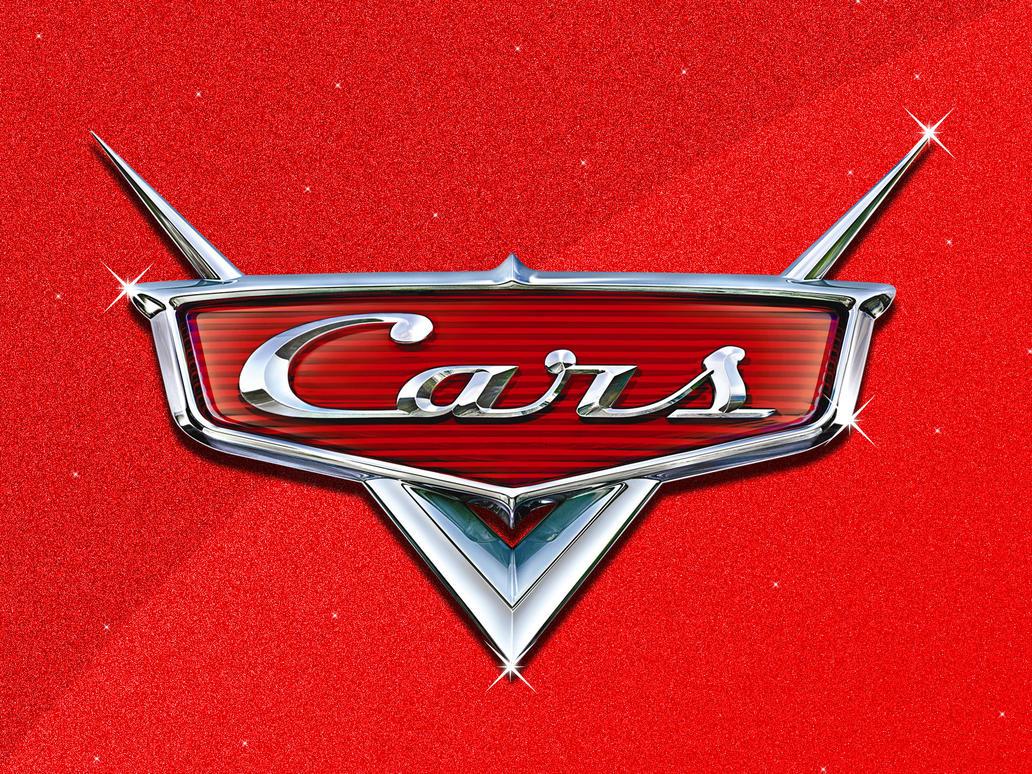 Disney Cars Logo Template Disney Cars Logo Clip Art