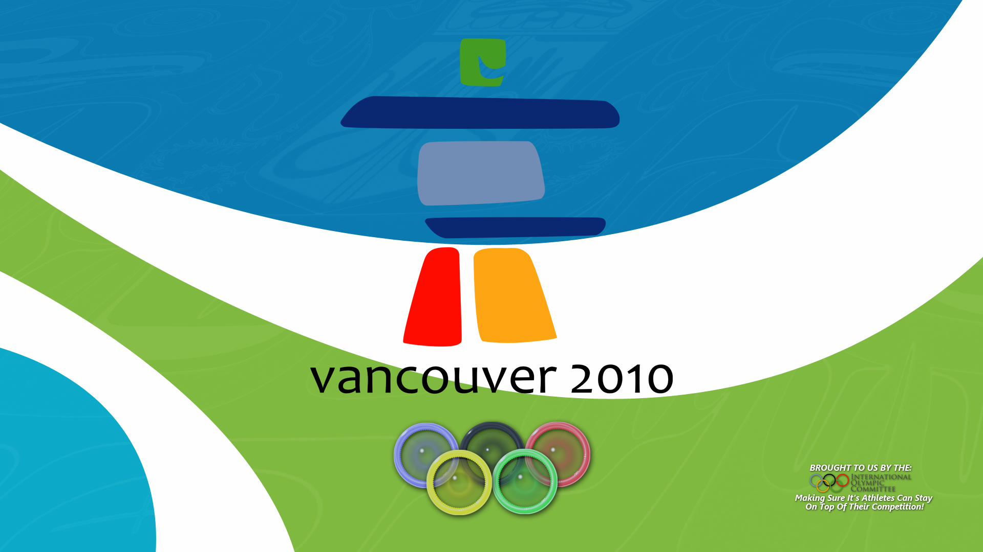 Vancouver_Awareness_by_Wolverine080976.png