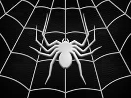 Spiderman 3 Alternate by Wolverine080976