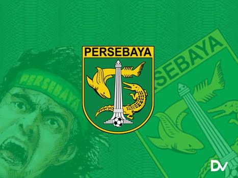 Explore The Best Persebaya Art Deviantart