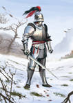 Knight study