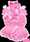 .: AT: Princess Kitty Sweetheart :.