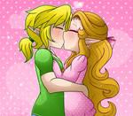.: True Love :.