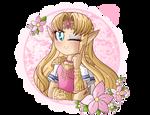 .: SSBU: Princess Zelda :.