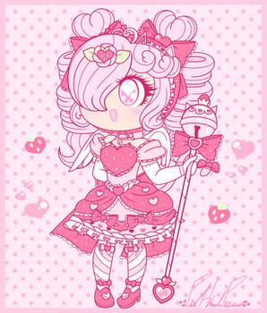 .: AT: PinkKittyhime :.