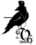 New Company Logo 2012