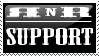 Support Stamp by VoydKessler