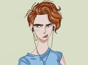 LuanaVBP's Profile Picture