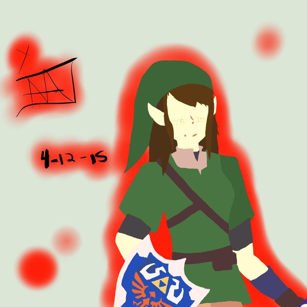 Yumenoookami's Profile Picture