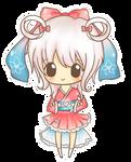 Contest: Kyori