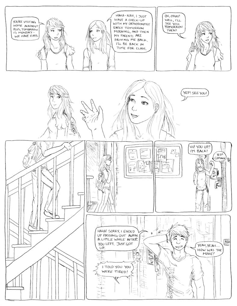 10.10.10. Page 4 by sapphiresky1410