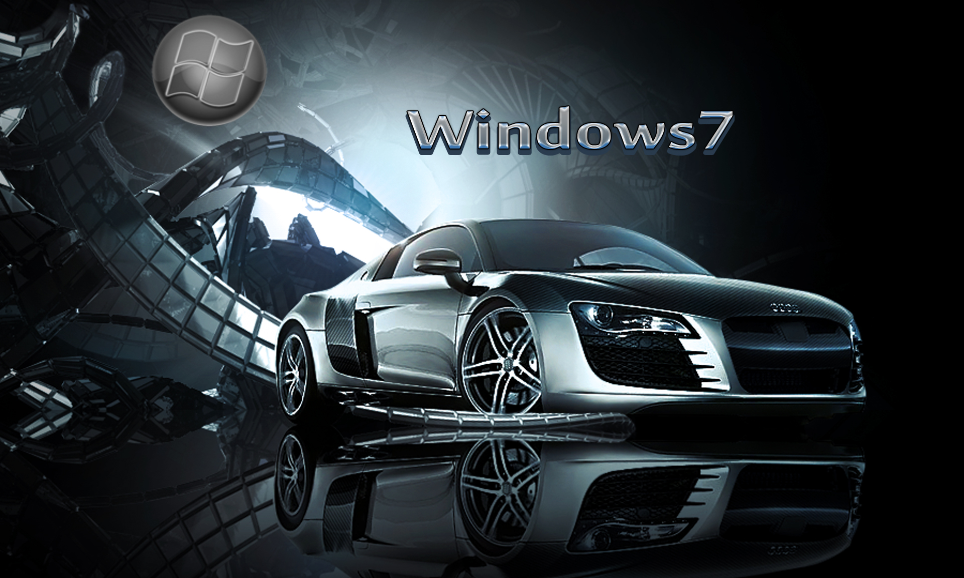 Download windows 7 themes wallpapers download daily - Car wallpaper for windows 7 ...