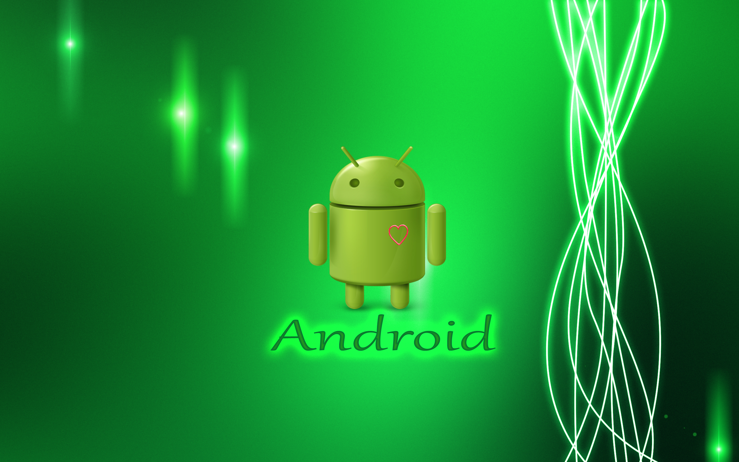 android wallpaper by kubines android wallpaper by kubines