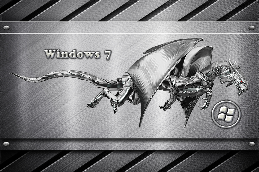 Free Desktop Wallpaper Download