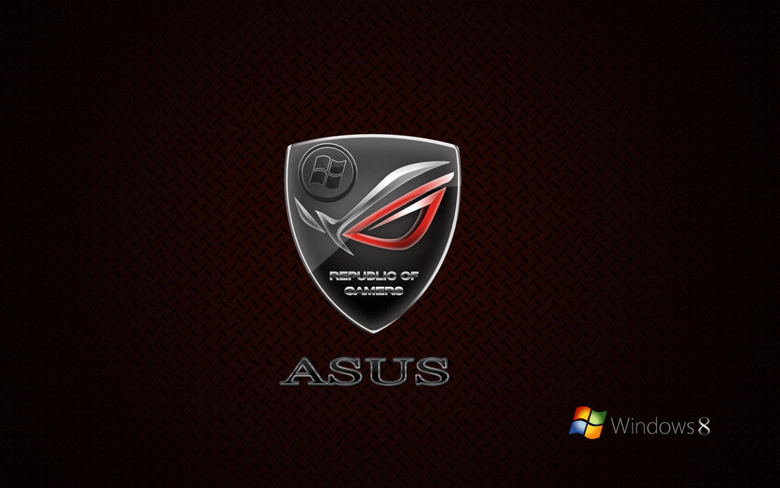 Asus Wallpapers Group (81 )