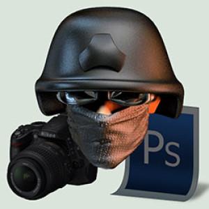 BanditArtDesign's Profile Picture