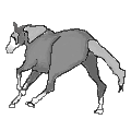 My newly shaded pixel by SLEC-EqIsMyLife