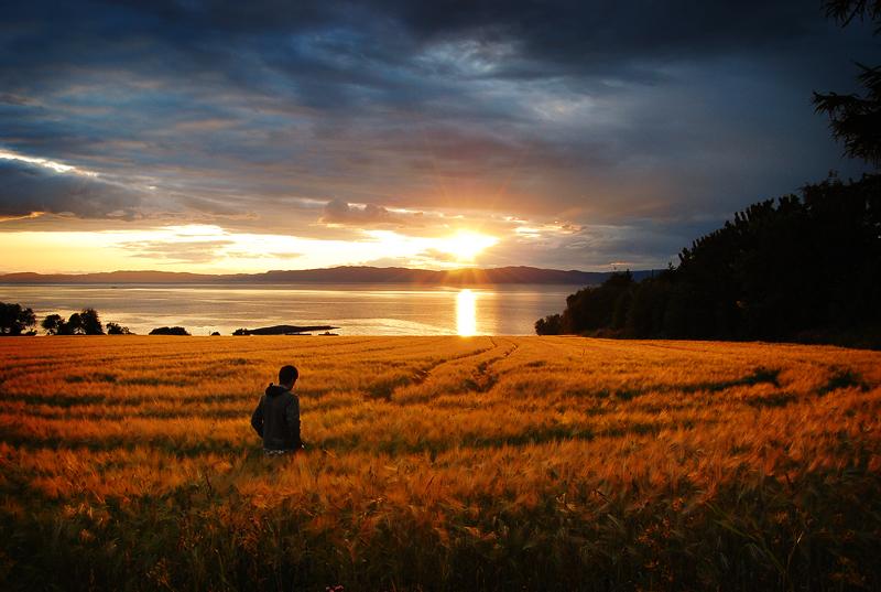 Роскошные пейзажи Норвегии - Страница 6 D250wsr-917df7ce-8830-4758-8cd5-9c20f143c98f.jpg?token=eyJ0eXAiOiJKV1QiLCJhbGciOiJIUzI1NiJ9.eyJzdWIiOiJ1cm46YXBwOjdlMGQxODg5ODIyNjQzNzNhNWYwZDQxNWVhMGQyNmUwIiwiaXNzIjoidXJuOmFwcDo3ZTBkMTg4OTgyMjY0MzczYTVmMGQ0MTVlYTBkMjZlMCIsIm9iaiI6W1t7InBhdGgiOiJcL2ZcLzBlOTdkZmQzLWFlOGEtNDdiMy1hZWVlLTUzZjBiNDY2Njg2OFwvZDI1MHdzci05MTdkZjdjZS04ODMwLTQ3NTgtOGNkNS05YzIwZjE0M2M5OGYuanBnIn1dXSwiYXVkIjpbInVybjpzZXJ2aWNlOmZpbGUuZG93bmxvYWQiXX0