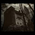 Dracula's Home