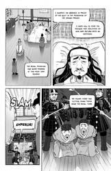 Detective Dee Page 02 by MistressMiel