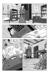 Detective Dee Page 04 by MistressMiel