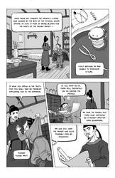 Detective Dee Page 06