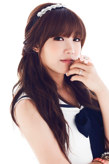 Hayoung Apink 2013 Tumblr | www.imgkid.com - 235.4KB