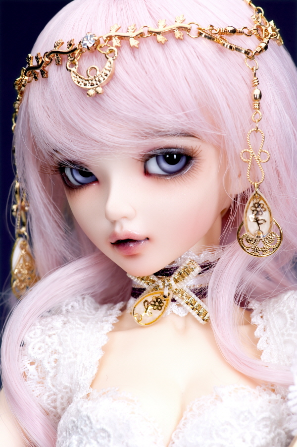 Bjd 2 By Bjdolls On Deviantart