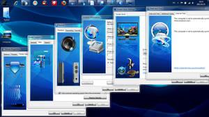 7tsp Neon Blue Pack v0.6.6