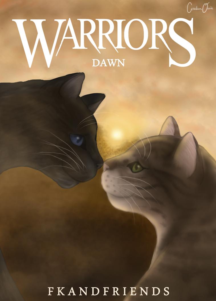 Best Novels About Cats