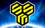 SMS Wall-Macross Frontier