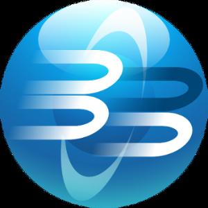 technokoopa's Profile Picture