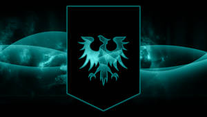 Gallente Federation Wallpaper 1