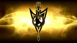 Terran Empire Discovery Version Wallpaper 1