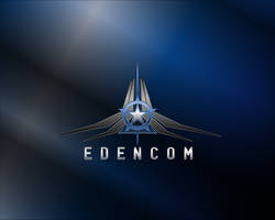 EDENCOM Wallpaper
