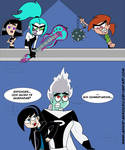 A quien eliges? by annie-tower