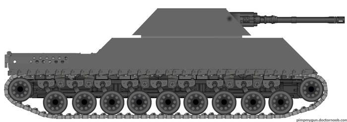 RMX-53 (WiP)