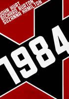 1984 by JamesRandom