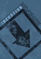 Inception by JamesRandom