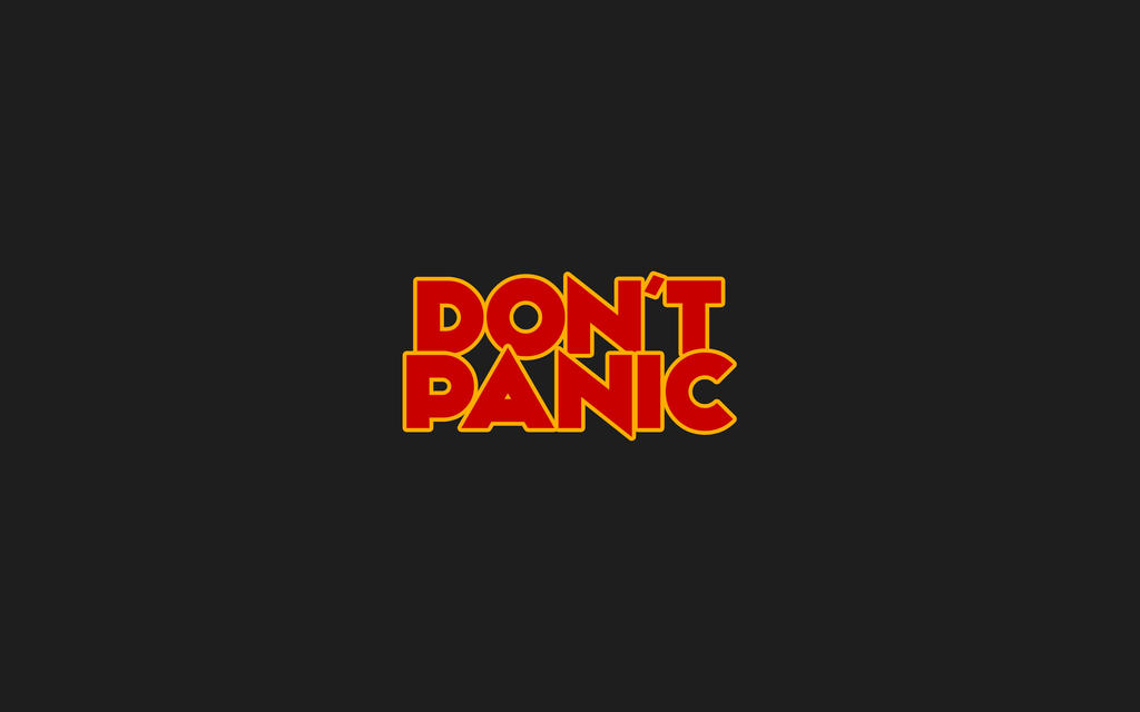 an analysis of the hitchhikers guide to the galaxy as a wholly remarkable book This is the story of a book from earth, you and 42: the hitchhiker's guide to douglas adams  wholly remarkable book to come out of who dares publishing .