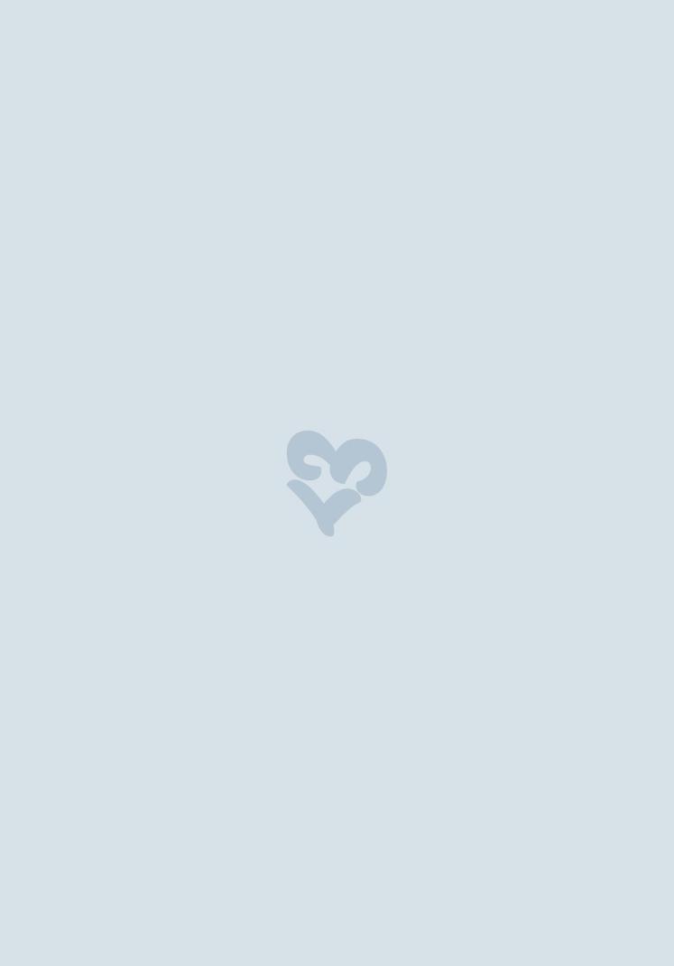 Love by JamesRandom