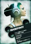 Basefont by abubaker-studios