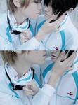 Makoto - Kiss